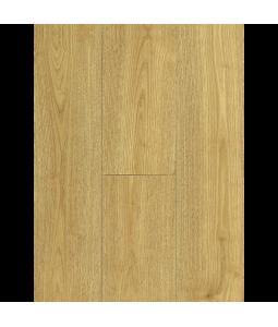 Sàn gỗ công nghiệp INDO-OR ID8072