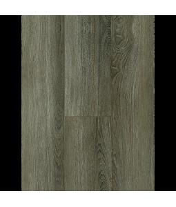 Sàn gỗ công nghiệp INDO-OR ID8076