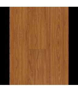 Sàn gỗ công nghiệp INDO-OR ID8079