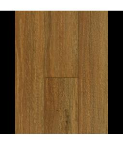 Sàn gỗ công nghiệp INDO-OR ID8086