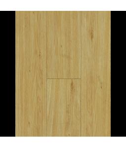 Sàn gỗ công nghiệp INDO-OR ID8088