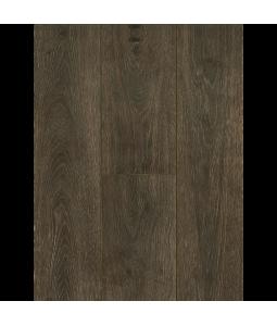 Sàn gỗ công nghiệp INDO-OR ID8096