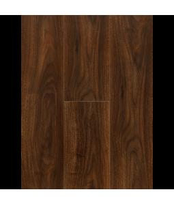 Sàn gỗ công nghiệp INDO-OR ID8039