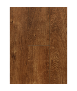 Sàn gỗ công nghiệp INDO-OR ID8068