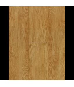Sàn gỗ công nghiệp INDO-OR ID8668