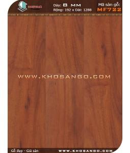 Sàn gỗ INOVAR MF722