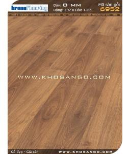 Sàn gỗ Kronoflooring 6952