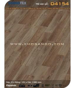 Sàn gỗ Kronotex D4154
