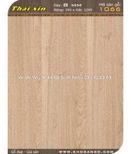 Sàn gỗ Thaixin 1066