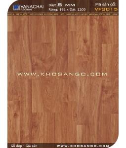 Sàn gỗ Vanachai VF3015