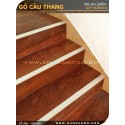 Gỗ cầu thang CT-K804